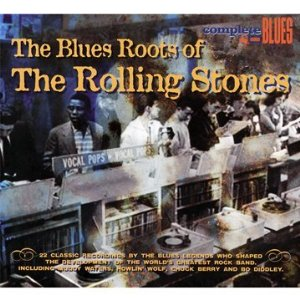 The Roots Of Rolling Stones (2012) 51rddc10