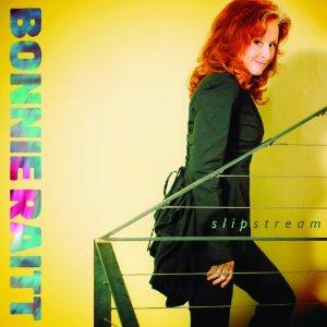 Bonnie RAITT - Slipstream (2012) 51urcd10