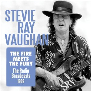 SRV - Fire Meets The Fury Radio Broadcasts 1989  51y1ky10