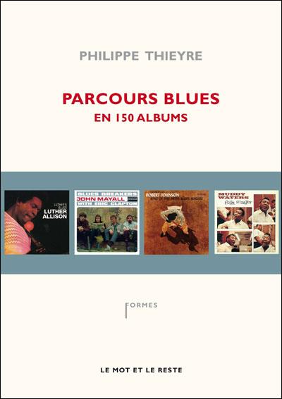 les anecdotes de bluesman 97823611