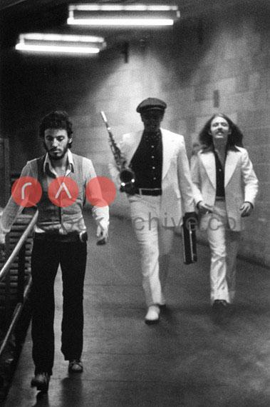 Site de Photo: Rock Archive Bn006p10