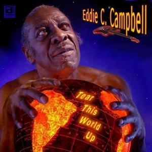 Eddie C. Campbell Eddie210