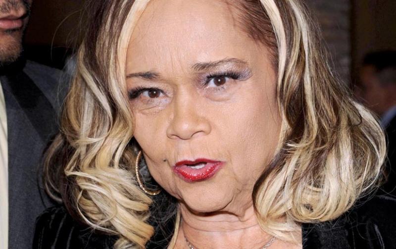 Etta James - Page 2 Etta-j10