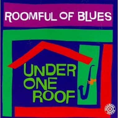 Roomful Of Blues Superd12