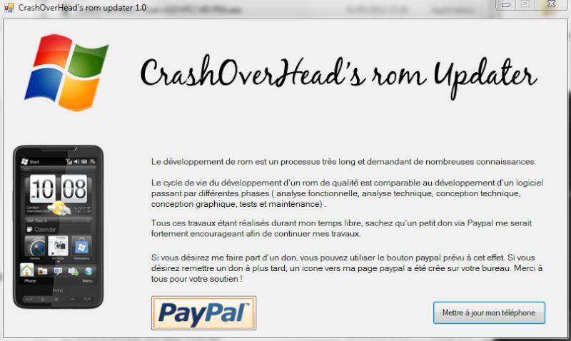 [ROM] CrashOverHead's rom 3.0 [31/05/2012] Captur12