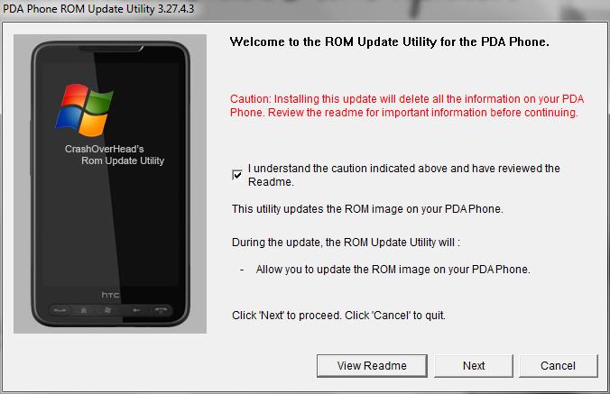 [ROM] CrashOverHead's rom 3.0 [31/05/2012] Captur13