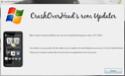 [ROM] CrashOverHead's rom 3.0 [31/05/2012] Captur10