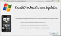 [ROM] CrashOverHead's rom 3.0 [31/05/2012] Captur11