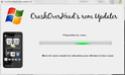 [ROM] CrashOverHead's rom 3.0 [31/05/2012] Captur14