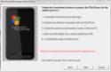 [ROM] CrashOverHead's rom 3.0 [31/05/2012] Captur15