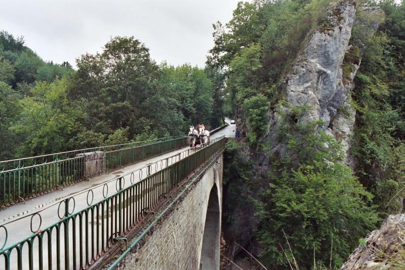 THEME DE DECEMBRE 2012 : les ponts! (3 photos autorisées) - Page 3 Boulon10