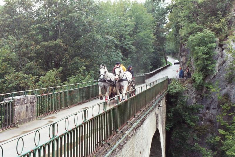 THEME DE DECEMBRE 2012 : les ponts! (3 photos autorisées) - Page 3 Boulon11