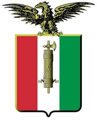 PLAQUE DE SHAKO SUISSE Italia10