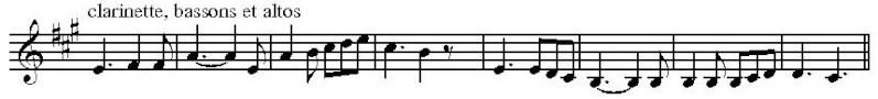 "Mendelssohn, Symphonie n°3 ""Ecossaise"" Hymne10"