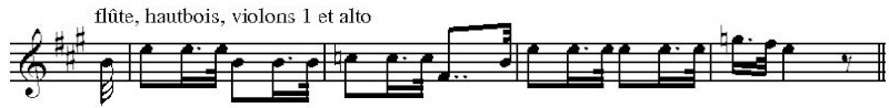 "Mendelssohn, Symphonie n°3 ""Ecossaise"" Motif_18"