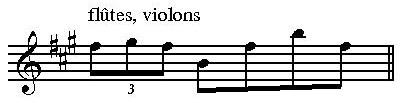Gustav Mahler : Première Symphonie. Eléments d'analyse Mvt_2_12