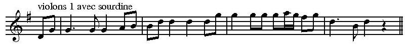 Gustav Mahler : Première Symphonie. Eléments d'analyse Mvt_3_14