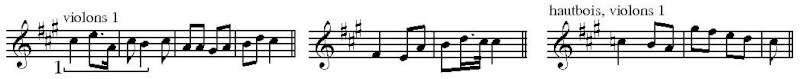 "Mendelssohn, Symphonie n°3 ""Ecossaise"" Thame_10"