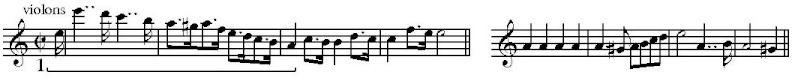 "Mendelssohn, Symphonie n°3 ""Ecossaise"" Thame_11"