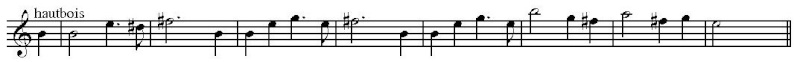 "Mendelssohn, Symphonie n°3 ""Ecossaise"" Thame_12"