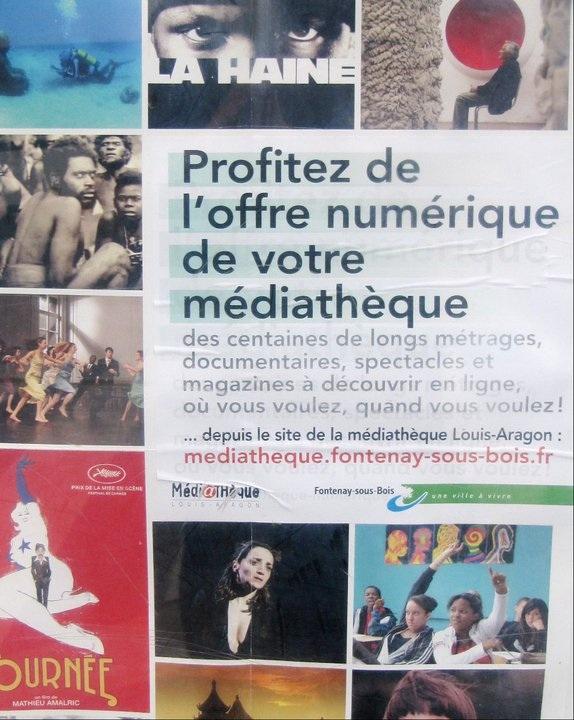 Fontenay labélisée.  - Page 2 Mediat10