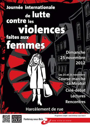 Violées ou voilées les femmes subissent - Page 2 Rtemag15