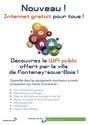 Fontenay labélisée.  - Page 4 Wifi2011
