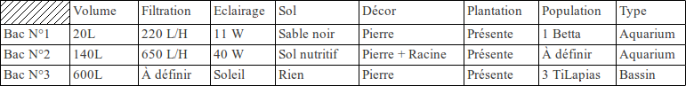 Crevettes a l'ile de la Réunion Signat16