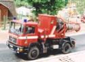 W50 - AGLF - Sonderlöschfahrzeuge Juni2019
