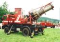W50 - AGLF - Sonderlöschfahrzeuge Juni2020