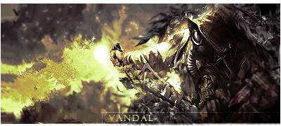 Vandal's Sigs Stalke10