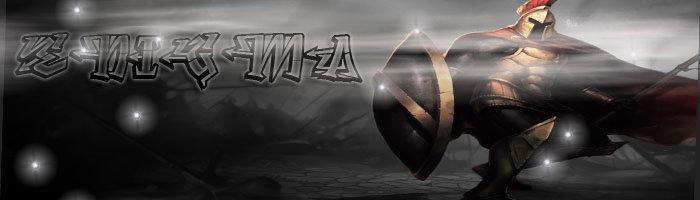 Enigma League of Legends