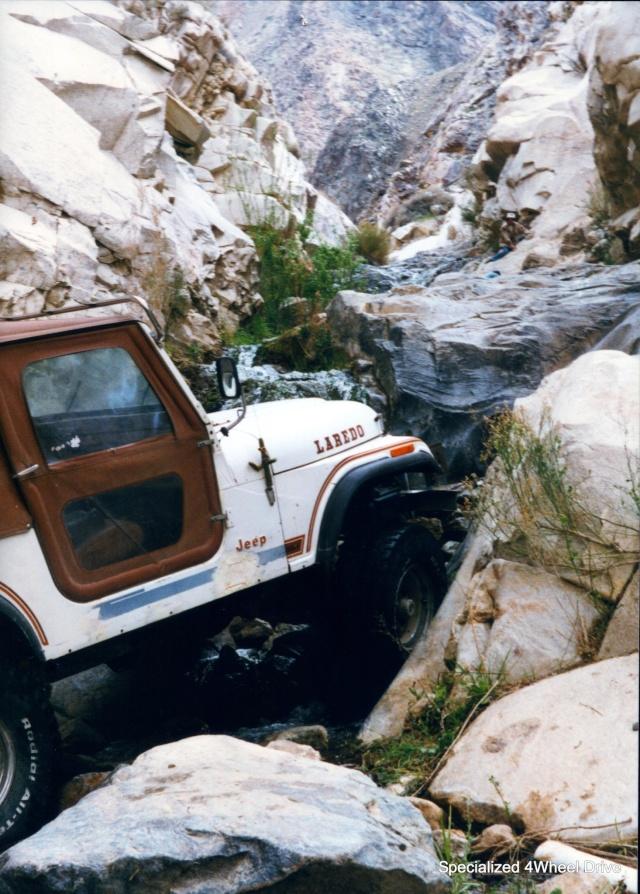 Quanto Jeep è questo... 27146010