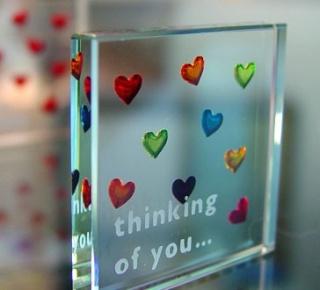 Poruka vasoj ljubavi..., Ucinite to ovde - Page 3 F7b5e310