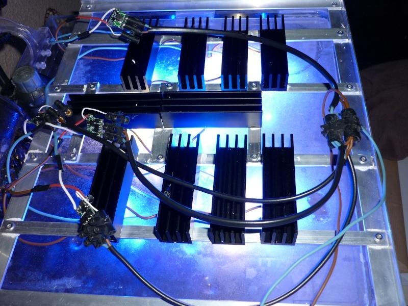 rampe LED - Page 3 P1020510