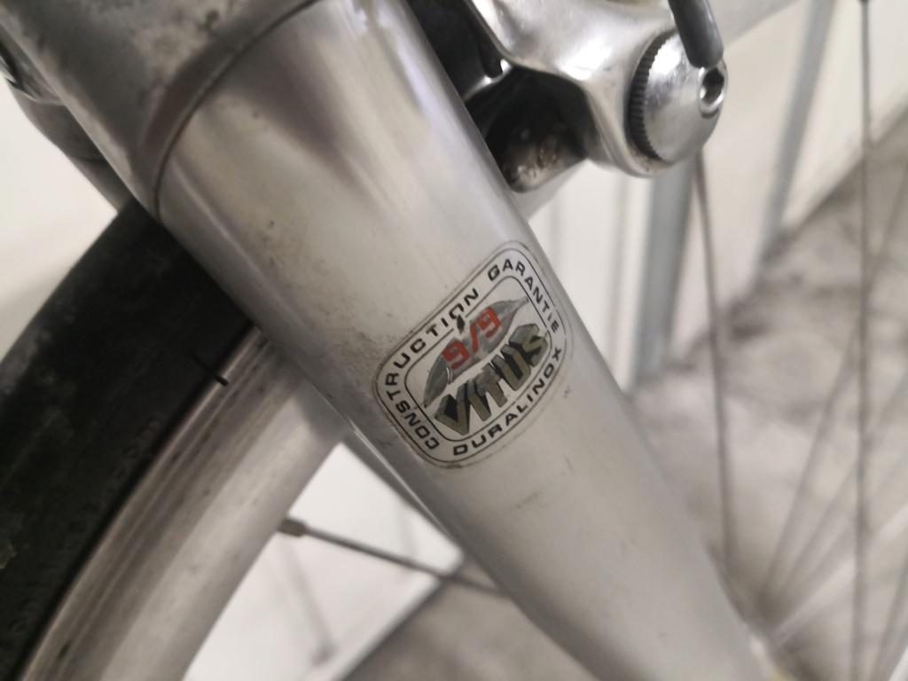 Vitus 979 - 1983 Img_2011