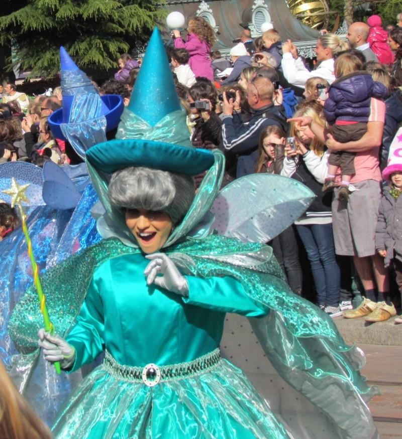 La Magie Disney en Parade - Page 6 Img_0100
