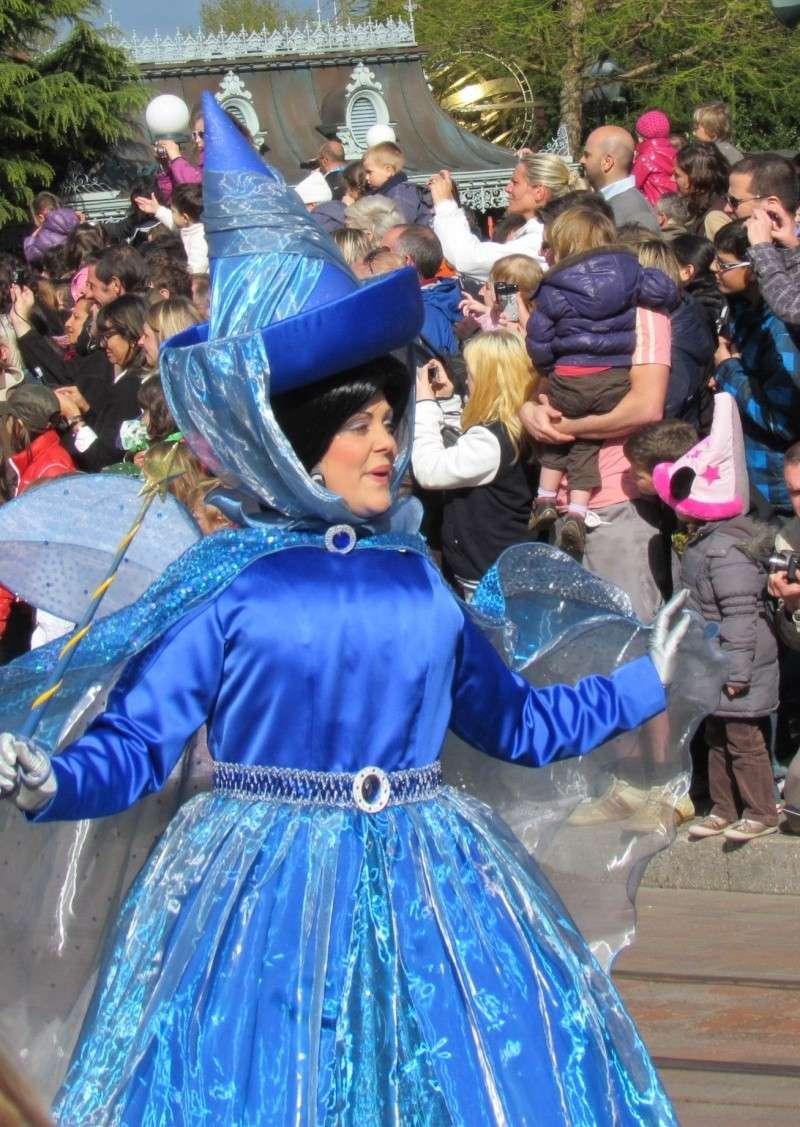 La Magie Disney en Parade - Page 6 Img_0101