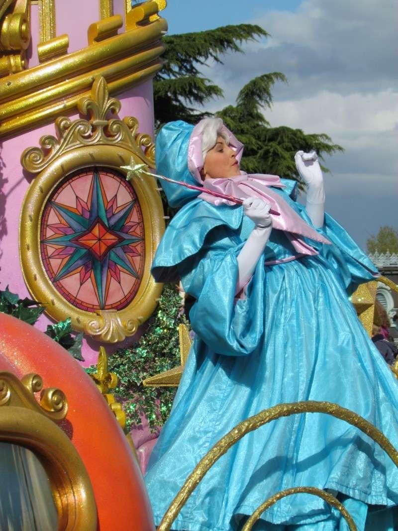 La Magie Disney en Parade - Page 6 Img_0103