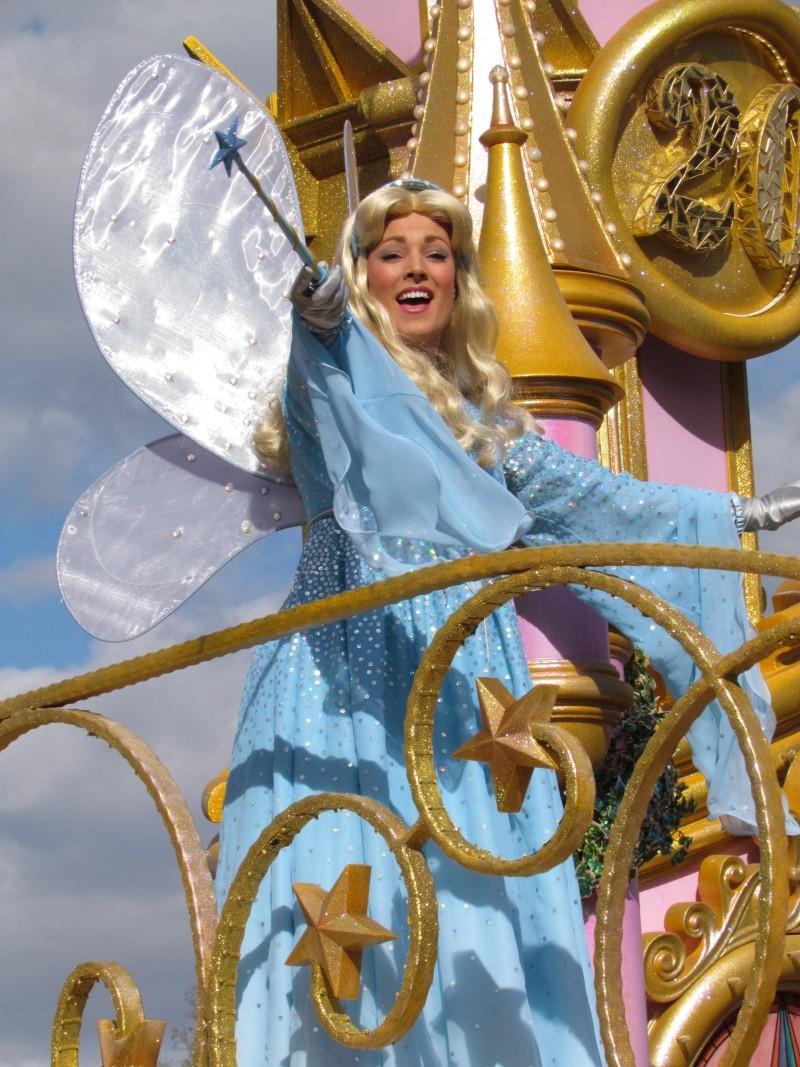 La Magie Disney en Parade - Page 6 Img_0104
