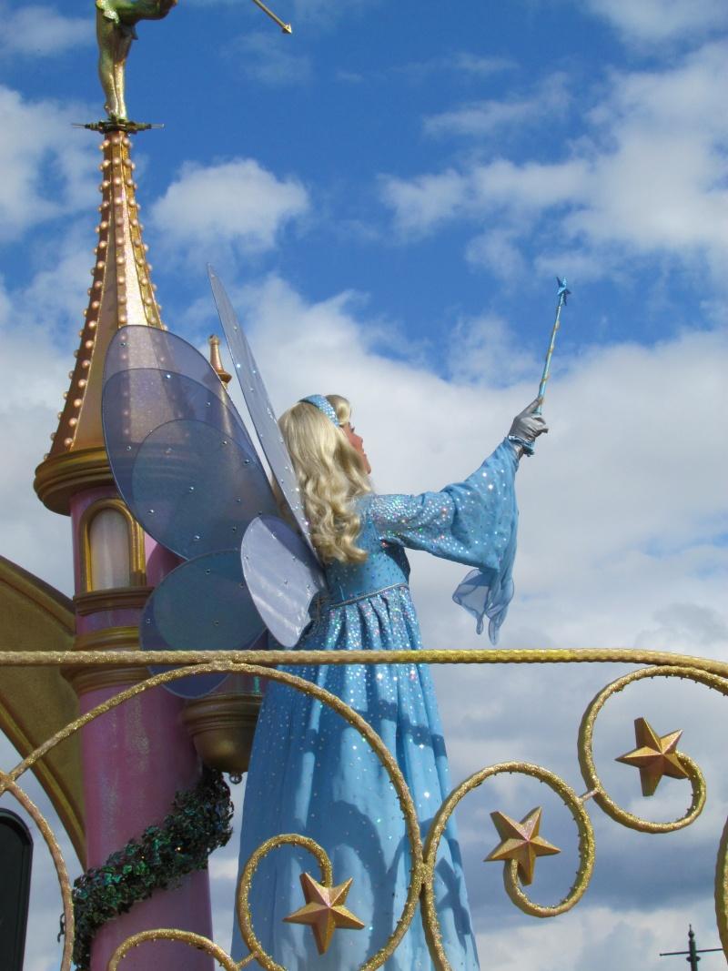 La Magie Disney en Parade - Page 6 Img_0105