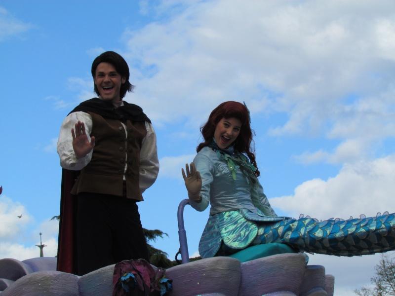 La Magie Disney en Parade - Page 6 Img_0107