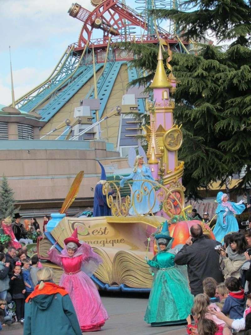 La Magie Disney en Parade - Page 6 Img_0198