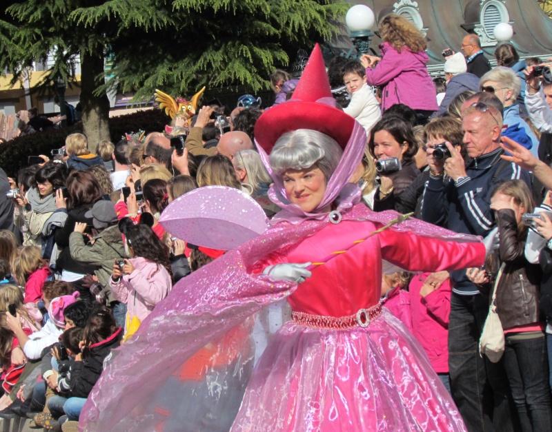 La Magie Disney en Parade - Page 6 Img_0199