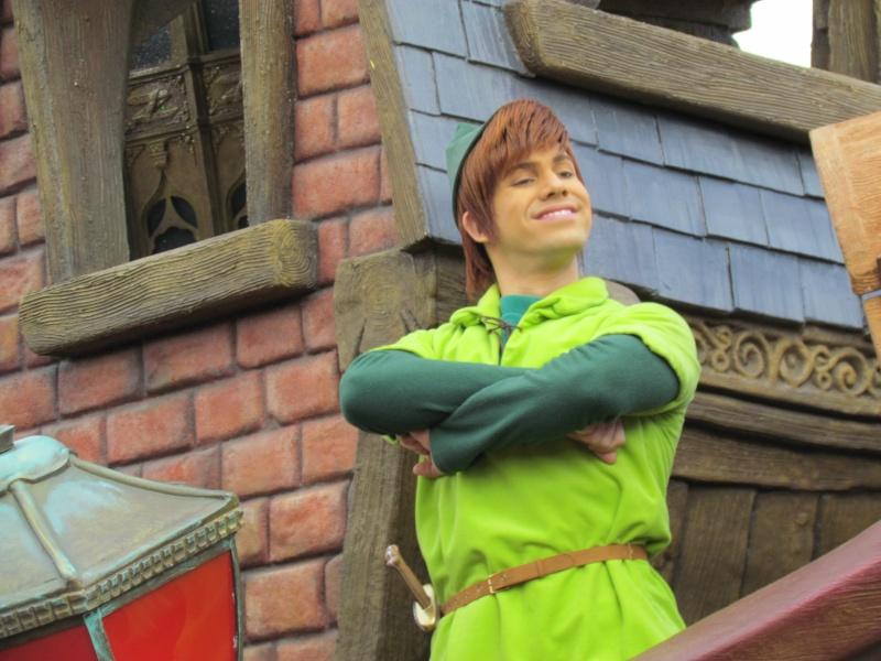 La Magie Disney en Parade - Page 6 Img_0276