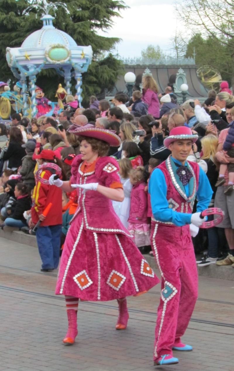 La Magie Disney en Parade - Page 6 Img_0278