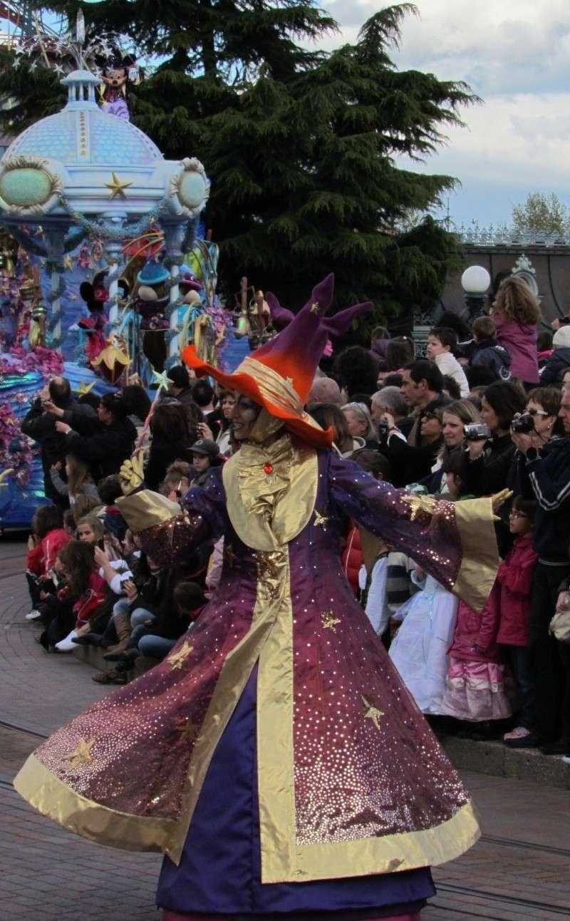 La Magie Disney en Parade - Page 6 Img_0279