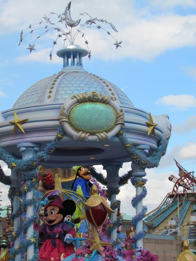 La Magie Disney en Parade - Page 6 Img_0281