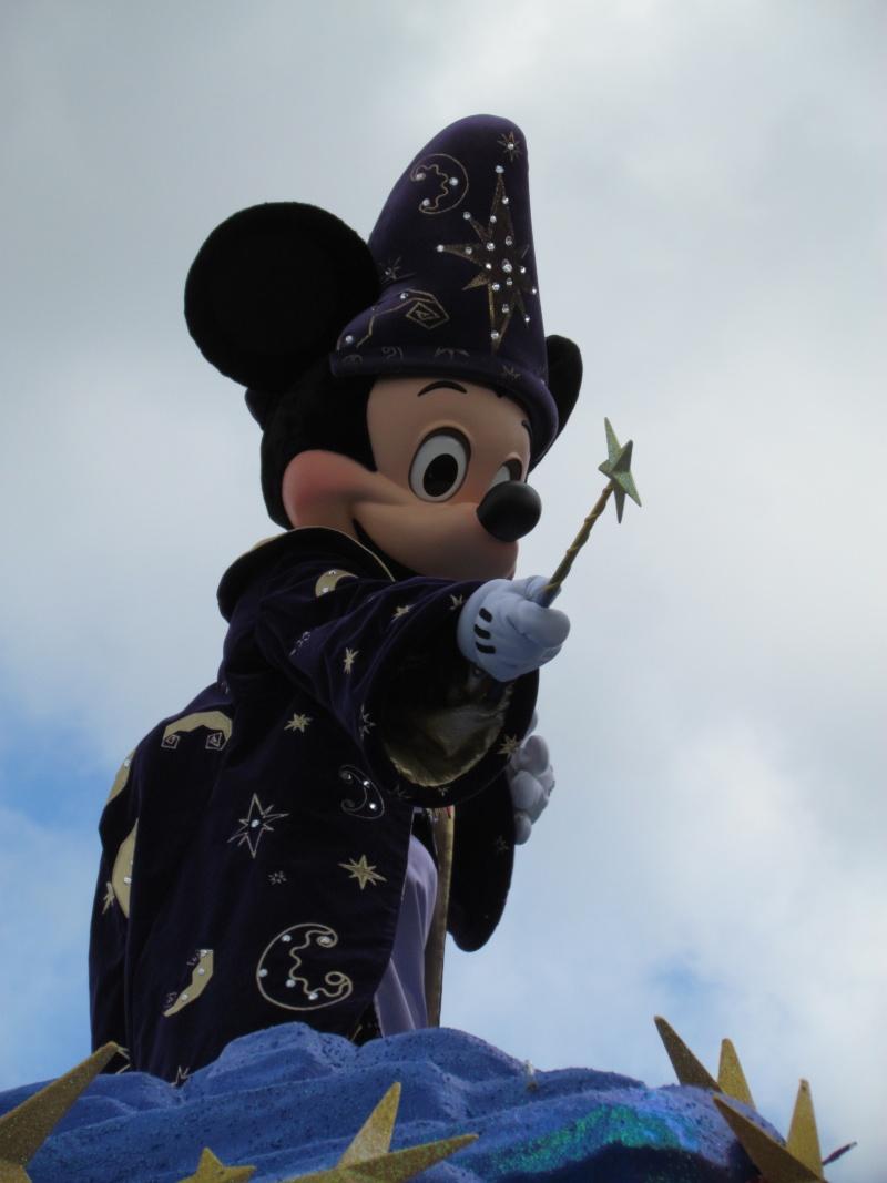 La Magie Disney en Parade - Page 6 Img_0282