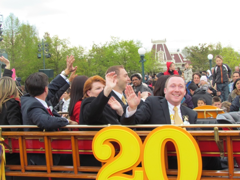 12 avril 2012: Le jour des 20ans - Page 10 Img_0546